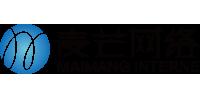 四川vwin德赢尤文图斯网址网络科技有限公司