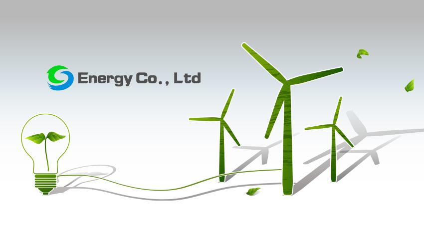 Holding Group Co. Ltd