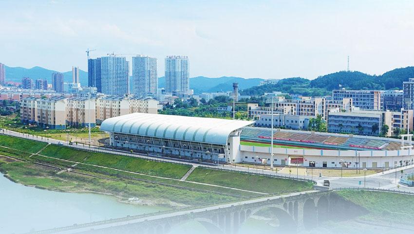 盐亭县国有资产经营管理有限公司