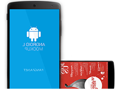 Android APP定制德赢ac 米兰